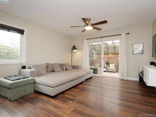Photo 14: 4275 Baylis Pl in VICTORIA: SE Gordon Head House for sale (Saanich East)  : MLS®# 788741