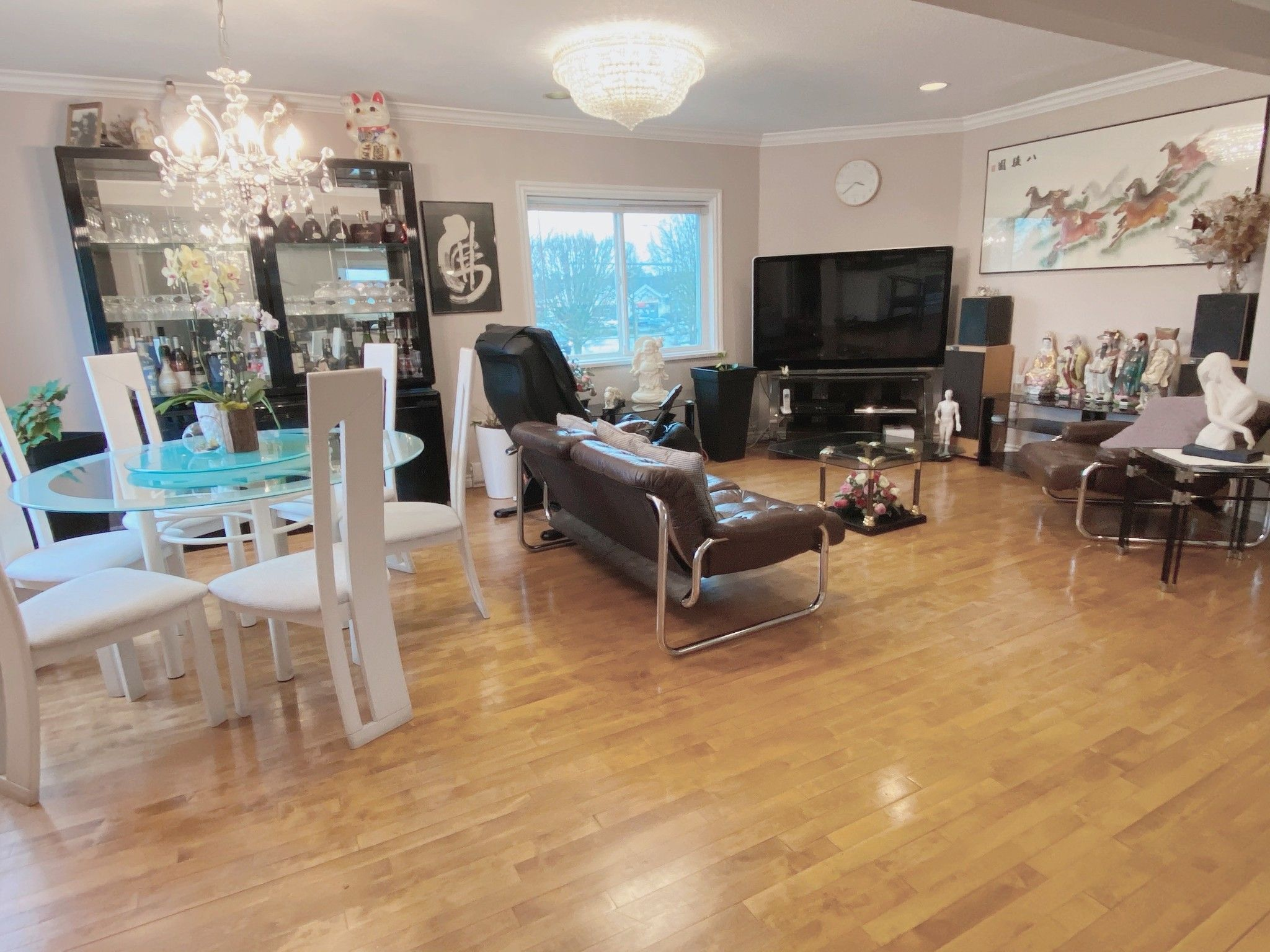Main Photo: : Commercial for sale : MLS®# C8036794