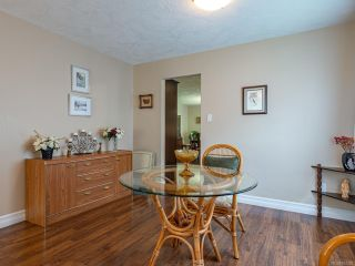 Photo 6: 2618 Carstairs Dr in COURTENAY: CV Courtenay East House for sale (Comox Valley)  : MLS®# 844329