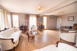 Photo 8: 14 School Road in Ketch Harbour: 9-Harrietsfield, Sambr And Halibut Bay Residential for sale (Halifax-Dartmouth)  : MLS®# 202114484
