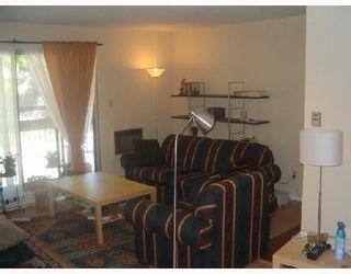 Photo 4: 6 486 KENASTON Boulevard in WINNIPEG: River Heights / Tuxedo / Linden Woods Condominium for sale (South Winnipeg)  : MLS®# 2714917