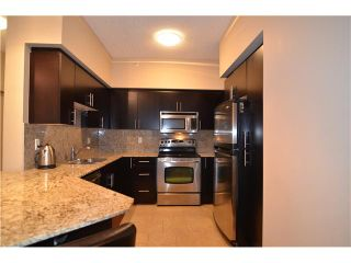 Photo 5: 1708 8710 HORTON Road SW in CALGARY: Haysboro Condo for sale (Calgary)  : MLS®# C3582228