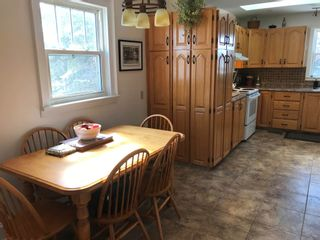 Photo 8: 79 McFarlane Street in Springhill: 102S-South Of Hwy 104, Parrsboro and area Residential for sale (Northern Region)  : MLS®# 202105109