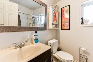 Photo 12: 7320 INVERNESS Street in Vancouver: South Vancouver House for sale (Vancouver East)  : MLS®# R2523929