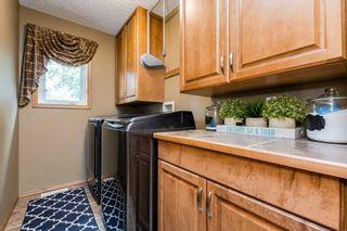 Photo 22: 120 HAWKSTONE Landing: Sherwood Park House for sale : MLS®# E4260429