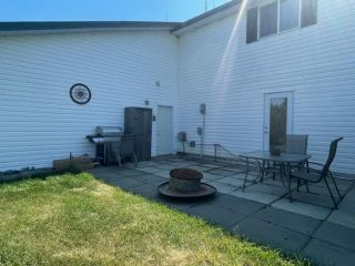 Photo 44:  in Wainwright: House for sale (MD of Waiwnright)  : MLS®#  A1126878