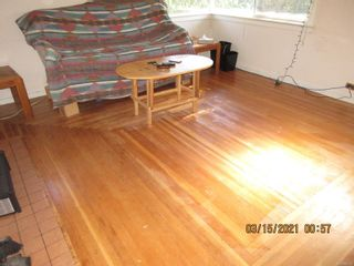 Photo 55: 304 2nd St in : Na University District House for sale (Nanaimo)  : MLS®# 869778