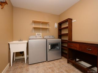 Photo 18: 3207 Ernhill Pl in VICTORIA: La Walfred Row/Townhouse for sale (Langford)  : MLS®# 776426