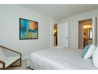 """Photo 14: 317 5700 ANDREWS Road in Richmond: Steveston South Condo for sale in """"Rivers Reach"""" : MLS®# R2192106"""