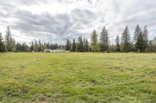 Photo 34: 14615 SYLVESTER Road in Mission: Durieu House for sale : MLS®# R2625341