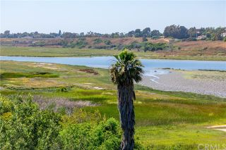 Photo 31: 2854 Alta Vista Drive in Newport Beach: Residential for sale (NV - East Bluff - Harbor View)  : MLS®# OC19161114