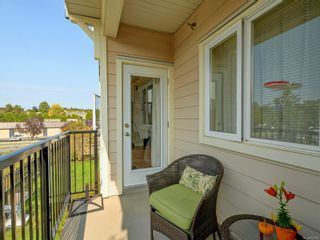 Photo 21:  in : CS Brentwood Bay Condo for sale (Central Saanich)  : MLS®# 857178