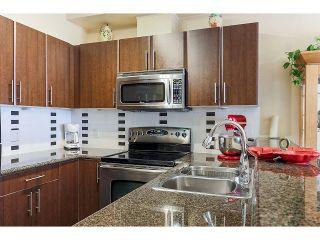 Photo 5: # 309 2330 WILSON AV in Port Coquitlam: Central Pt Coquitlam Condo for sale : MLS®# V1108899