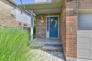 Photo 4: 14 Arrowhead Lane in Grimsby: House for sale : MLS®# H4061670