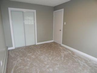 Photo 25:  in Edmonton: Zone 29 Condo for sale : MLS®# E4248069