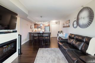 Photo 7: 301 688 E 18TH Avenue in Vancouver: Fraser VE Condo for sale (Vancouver East)  : MLS®# R2602132