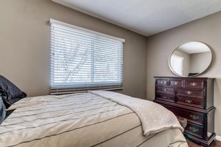 Photo 28: 8415 7 Street SW in Calgary: Haysboro Detached for sale : MLS®# A1143809