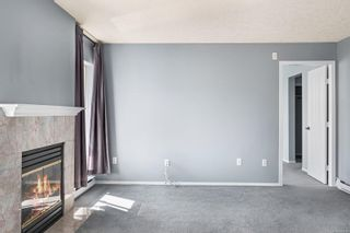 Photo 5: 310 1100 Union Rd in : SE Maplewood Condo for sale (Saanich East)  : MLS®# 855219