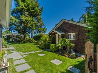 Photo 42: 953 Shorewood Dr in : PQ Parksville House for sale (Parksville/Qualicum)  : MLS®# 876737