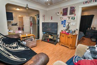 Photo 25: 3624 116 Avenue in Edmonton: Zone 23 House for sale : MLS®# E4255535