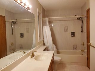 Photo 33: 64 Hawkside Close NW in Calgary: Hawkwood Detached for sale : MLS®# A1113655