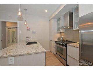 Photo 12: 201 1011 Burdett Ave in VICTORIA: Vi Downtown Condo for sale (Victoria)  : MLS®# 731562