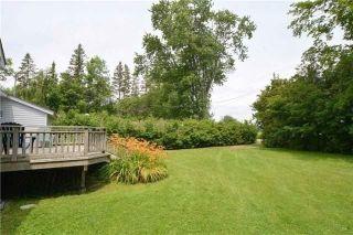 Photo 13: 2156 Lakeshore Drive in Ramara: Rural Ramara House (Bungalow) for sale : MLS®# S4132010