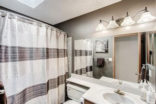 Photo 26: 51 Millrise Way SW in Calgary: Millrise Detached for sale : MLS®# A1126137
