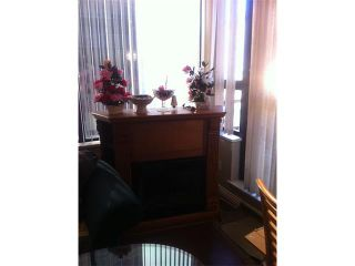 """Photo 7: 712 1010 HOWE Street in Vancouver: Downtown VW Condo for sale in """"1010 HOWE/FORTUNE HOUSE"""" (Vancouver West)  : MLS®# V919885"""