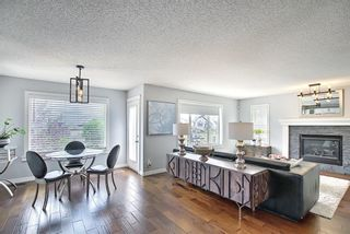 Photo 14: 196 Edgeridge Circle NW in Calgary: Edgemont Detached for sale : MLS®# A1138239