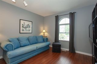 """Photo 12: 1 13905 70 Avenue in Surrey: East Newton Townhouse for sale in """"Upton"""" : MLS®# R2285516"""