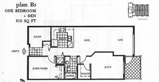"""Photo 1: 323 40437 TANTALUS Road in Squamish: Garibaldi Estates Condo for sale in """"SPECTACLE"""" : MLS®# R2127695"""