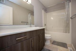 Photo 30: 16 Tennant Gate in Winnipeg: Amber Gates Residential for sale (4F)  : MLS®# 202016691