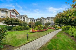 "Photo 15: 214 19673 MEADOW GARDENS Way in Pitt Meadows: North Meadows PI Condo for sale in ""THE FAIRWAYS"" : MLS®# R2566275"