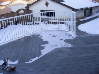 Photo 27: 132 Whiteview Place NE in Calgary: Whitehorn Detached for sale : MLS®# A1049368