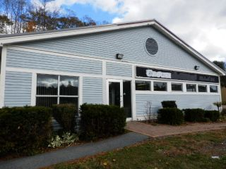 Photo 2: 684 LAHAVE Street in Bridgewater: 405-Lunenburg County Commercial  (South Shore)  : MLS®# 202106348