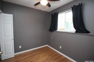 Photo 16: 4 95 115th Street East in Saskatoon: Forest Grove Residential for sale : MLS®# SK870367