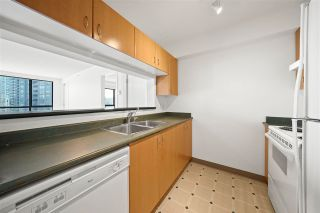 Photo 16: 802 5288 MELBOURNE Street in Vancouver: Collingwood VE Condo for sale (Vancouver East)  : MLS®# R2568972