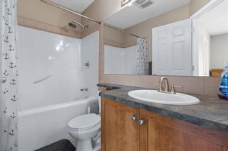 Photo 23: 18 Covehaven Mews NE in Calgary: Coventry Hills Semi Detached for sale : MLS®# A1118503