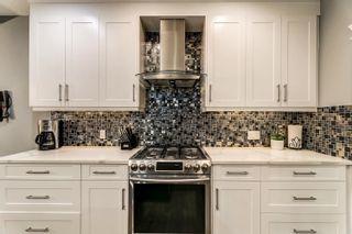 Photo 18: 3370 CHICKADEE Drive in Edmonton: Zone 59 House for sale : MLS®# E4261387