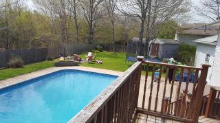 Photo 25: 984 KINGSTON HEIGHTS Drive in Kingston: 404-Kings County Residential for sale (Annapolis Valley)  : MLS®# 201905537