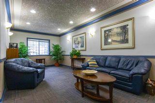 Photo 9: 121 16303 95 Street in Edmonton: Zone 28 Condo for sale : MLS®# E4255638