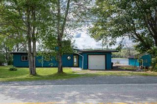Photo 2: 5751 Highway 10 in New Germany: 405-Lunenburg County Residential for sale (South Shore)  : MLS®# 202123667
