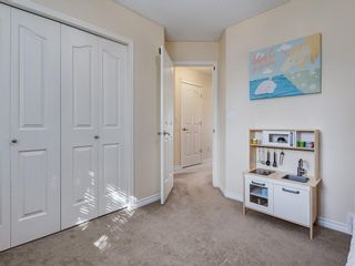 Photo 33: 92 WENTWORTH Circle SW in Calgary: West Springs Detached for sale : MLS®# C4270253