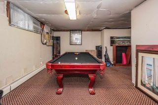 Photo 28: 21150 123 Avenue in Maple Ridge: Northwest Maple Ridge House for sale : MLS®# R2537907