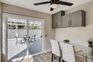 Photo 6: Condo for sale : 4 bedrooms : 3198 E Fox Run Way in San Diego