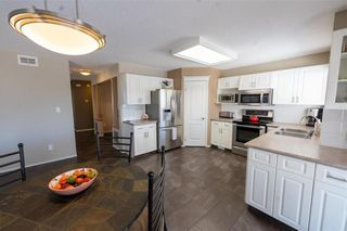 Photo 15: 54 Baytree Court in Winnipeg: Linden Woods Residential for sale (1M)  : MLS®# 202106389