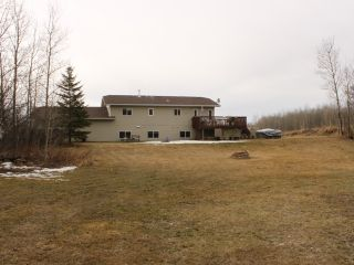 Photo 32: 79 50220 RGE RD 202: Rural Beaver County House for sale : MLS®# E4234012