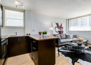 Photo 13: 103 1333 13 Avenue SW in Calgary: Beltline Apartment for sale : MLS®# A1144866