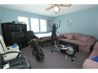 """Photo 14: 6017 189TH Street in Surrey: Cloverdale BC House for sale in """"CLOVERHILL"""" (Cloverdale)  : MLS®# F1423444"""
